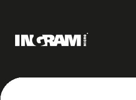 Site Ingram Micro France